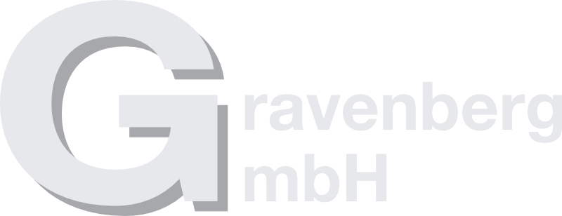 Gravenberg GmbH
