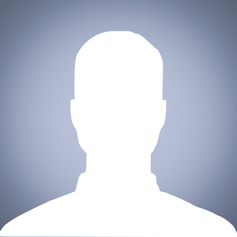 _lopardo-avatar1