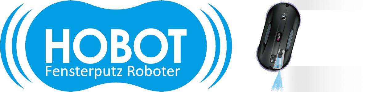 banner-hobot